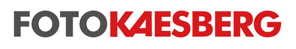 Kaesberg
